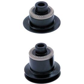 DT Swiss 5/135mm Rear Wheel Retooling Kit for 240S, 350, RR21, RC28 / 32, R23 / 24/32